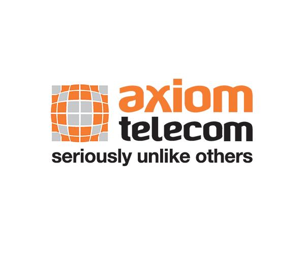 Axiom-logo-design