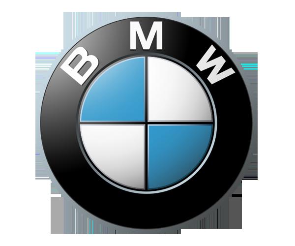 BMW-png-logo-download