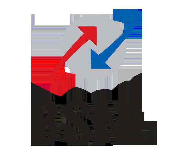 BSNL-logo-download-png