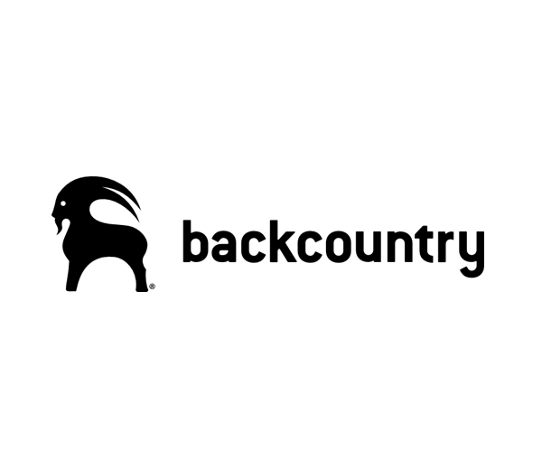 Backcountry-logo-design