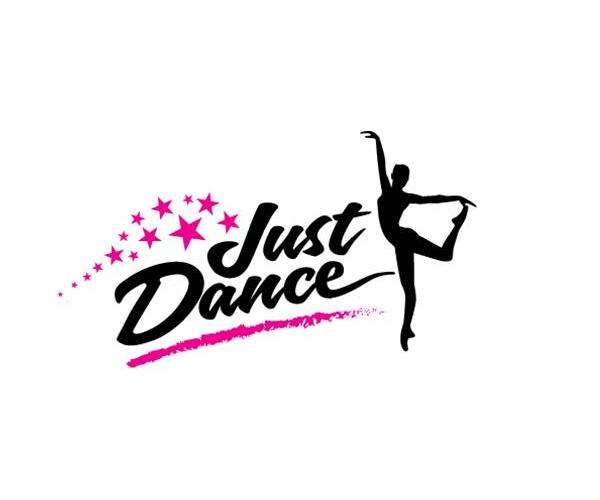Ballet-Dance-Logo-design