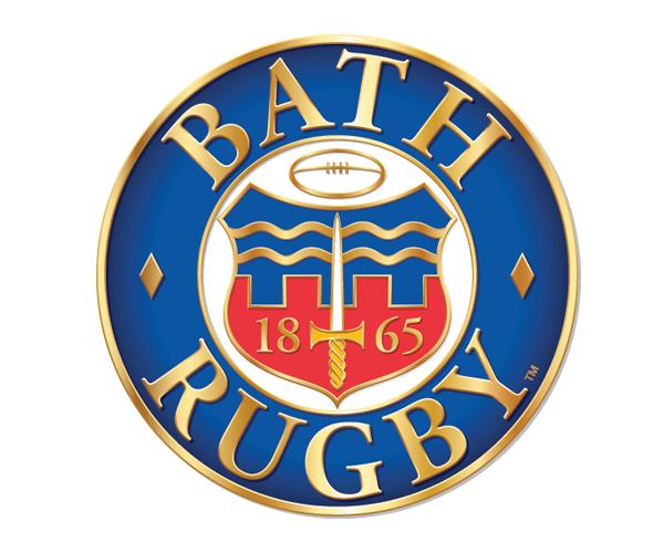 Bath-Rugby-logo-design-download-idea