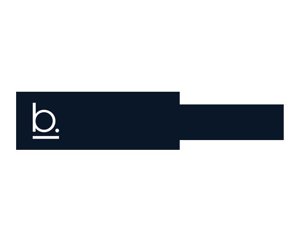 Beaulieu-Flooring-Fashion-download
