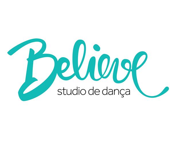Believe-Studio-de-Danca-logo