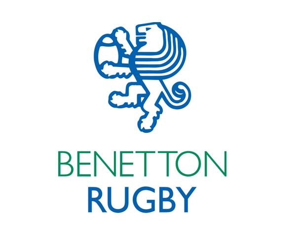 Bennotton_rugby-logo-design-free-UK