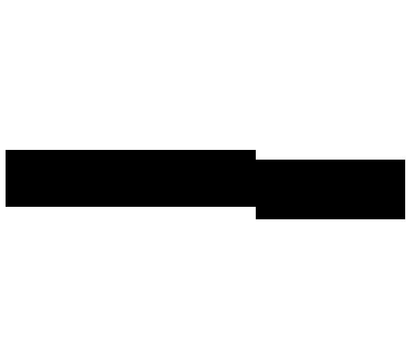Blackberry-download-logo-design