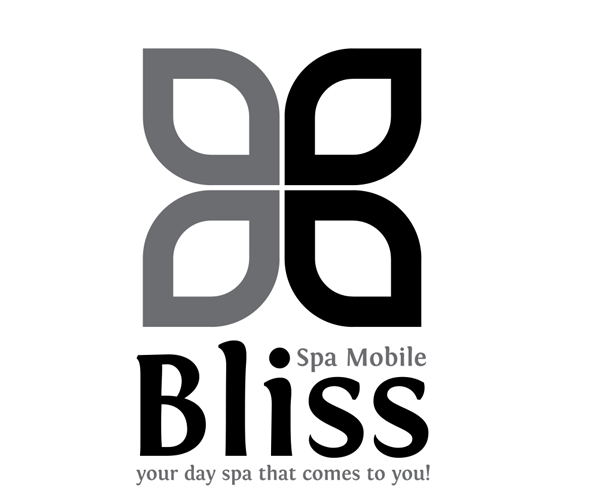 Bliss-Spa-Mobile-logo-free-download