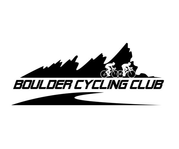 Boulder_Cycling_Club-logo-deisgn