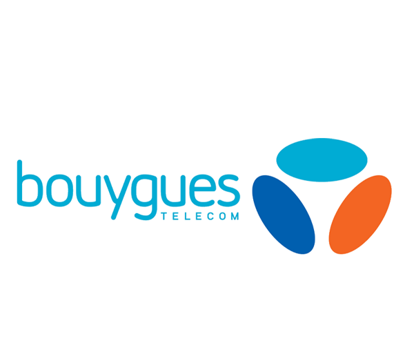 Bouygues-Telecom-logo-download