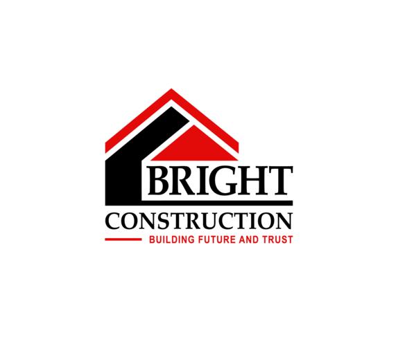 Bright-construction-logo