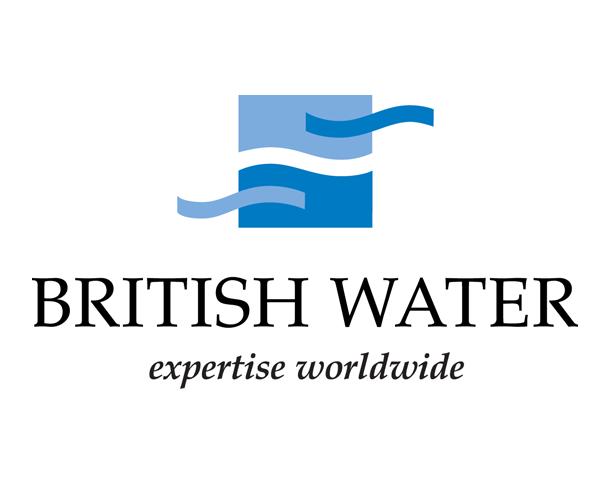 British-Water-company-logo-design-UK