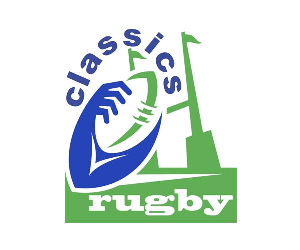 British-rugby-logo-design-UK