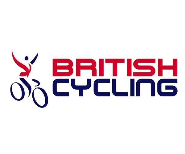 Brtish-Cycling-logo-design-UK