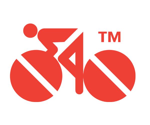 Brtish-Cycling-logo-designer-uk