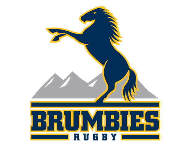 Brumbies-Rugby-logo-design-png-download