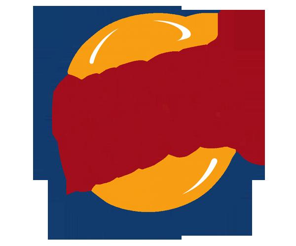 Burger-King-offical-logo-download-png