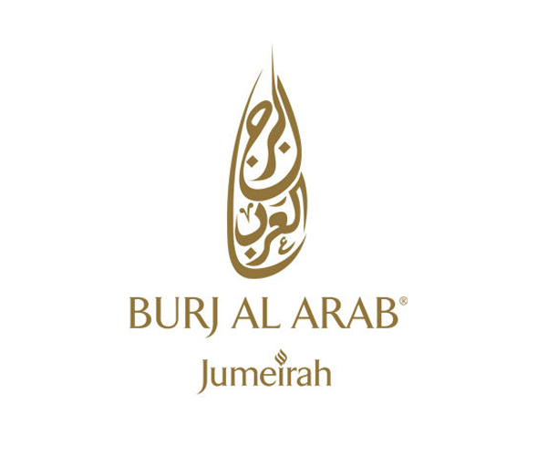 Burj-Al-Arab-logo-design-download-free
