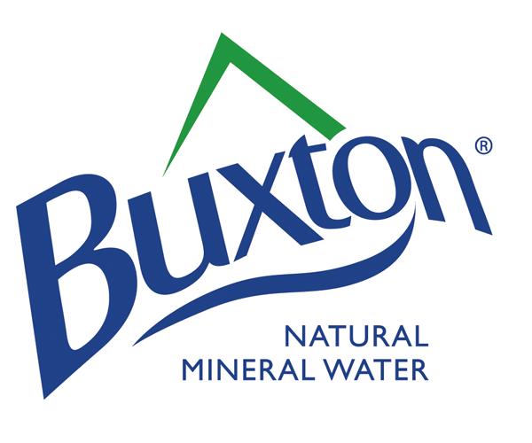 Buxton-Water-company-logo-uk-designer