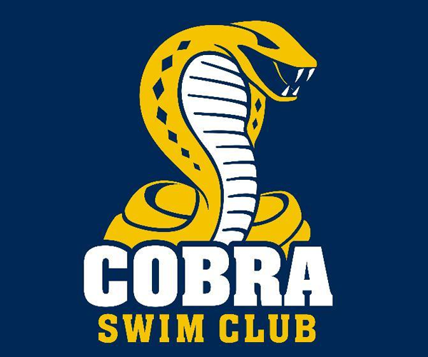 COBRA-Swim-Club-logo-design-canada