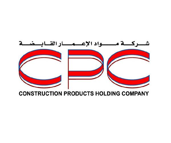 CPC-Construction-Products-Company-logo-KSA