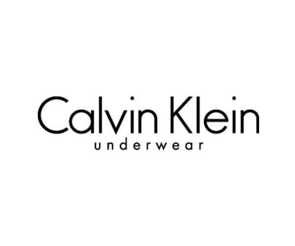 Calvin-Klein-Underwear-logo-design