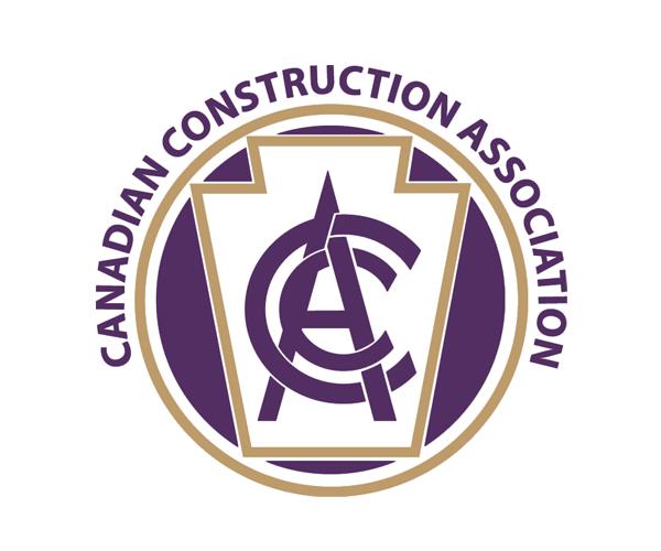 Canadian-Construction-Association-logo