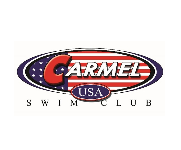Carmel-Swim-Club-USA-logo-designer