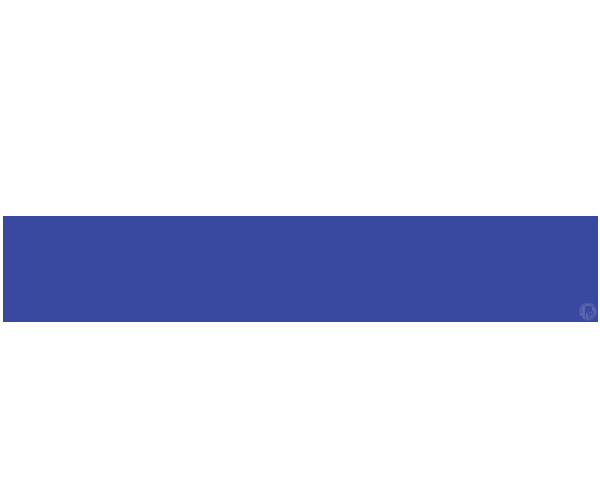 Casio-png-logo-download