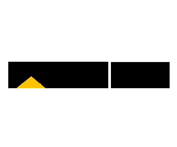 Caterpillar-png-logo-download-free