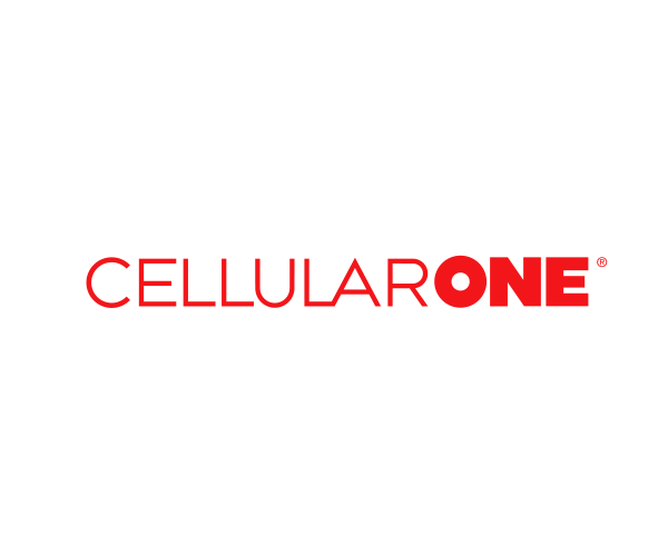 Cellular-One-png-logo-download