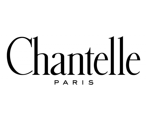 Chantelle-French-lingerie-logo-design-idea