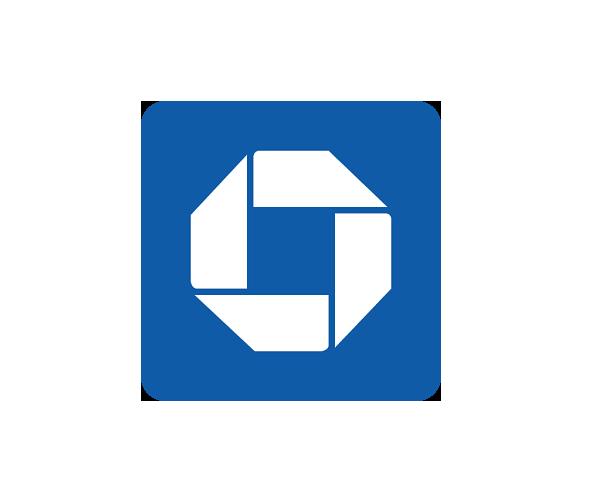Chase-Mobile-app-logo-icon