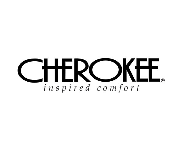 Cherokee-logo-design-download