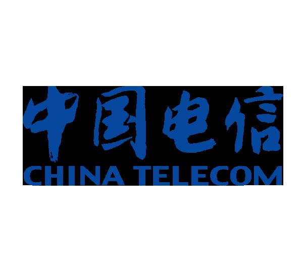 China-Telecom-png-download-logo