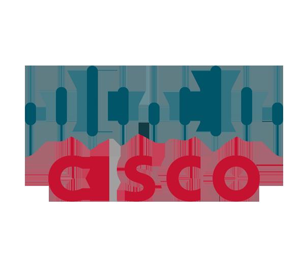Cisco-png-logo-download