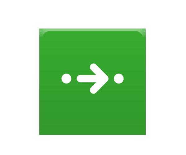 Citymapper-app-logo-design
