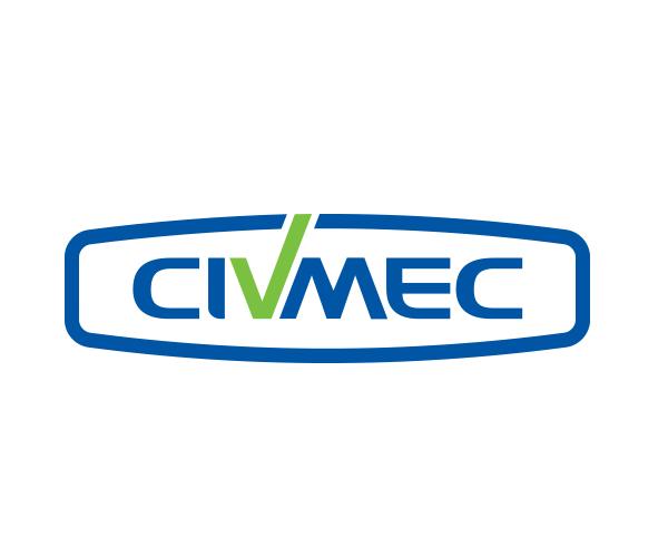 Civmec-Construction-&-Engineering-logo
