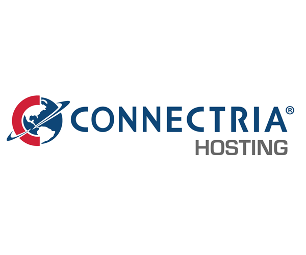 Connectria-logo-design-for-hosting