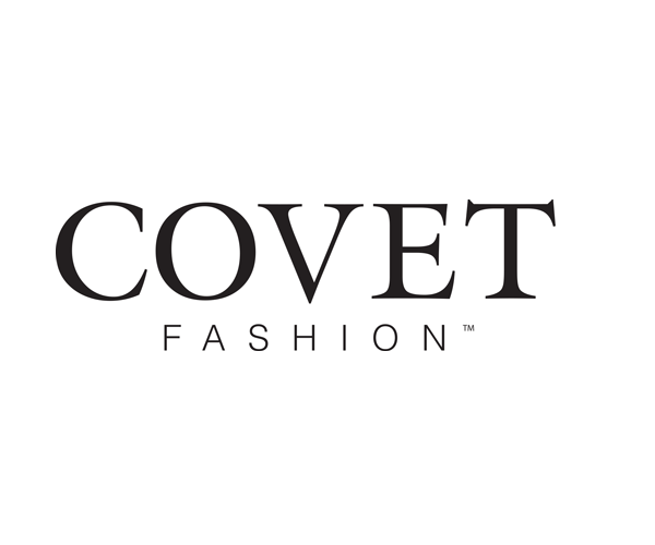 Covet-Fashion-logo-designer