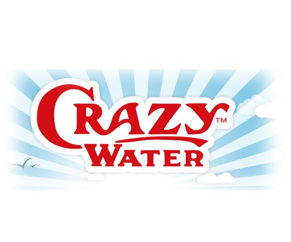 Crazy-Water-logo