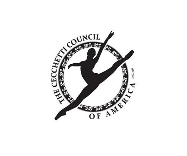 Dance-School-Albany,-NY-logo-deisgn