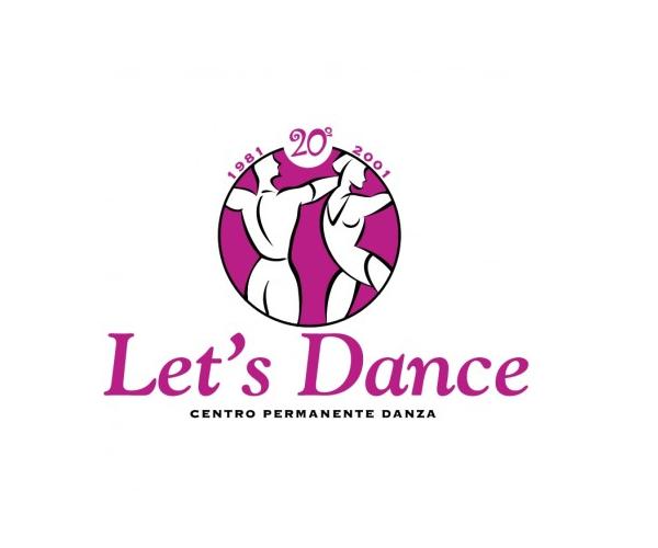 Dance-logo-design-vector-Free-download