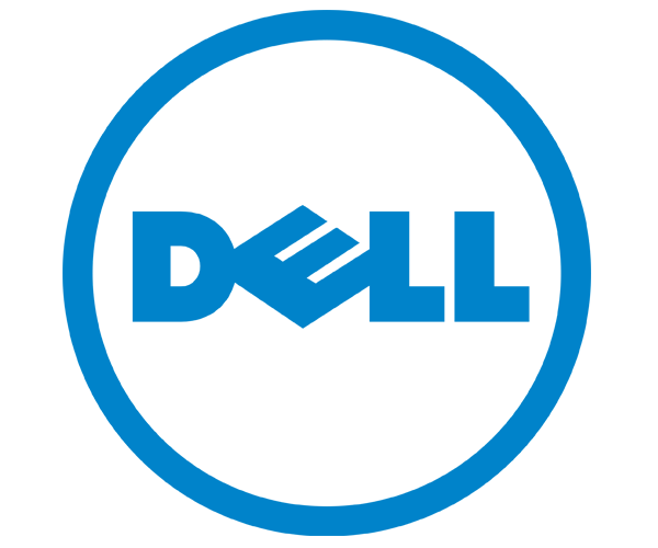 Dell-png-logo-download