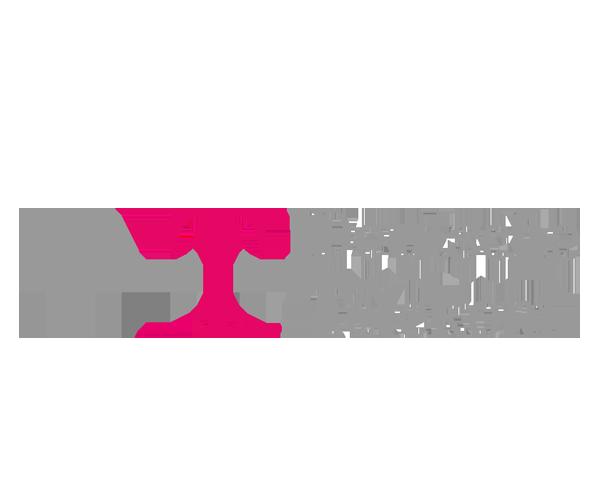 Deutsche-Telekom-logo-download-png