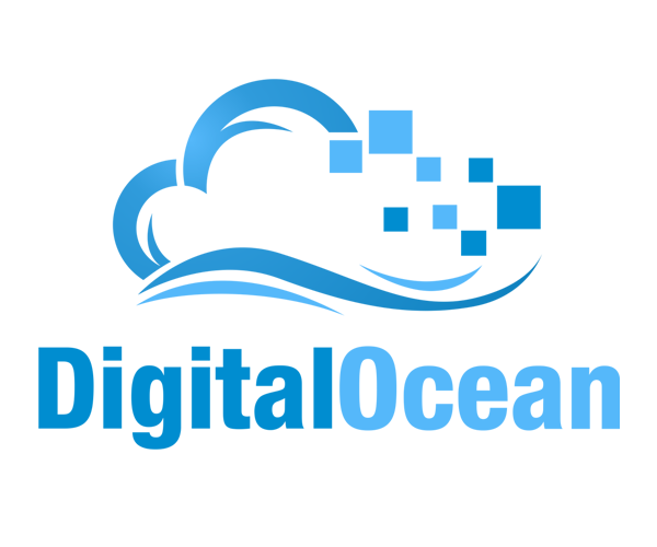 Digital-Ocean-best-host