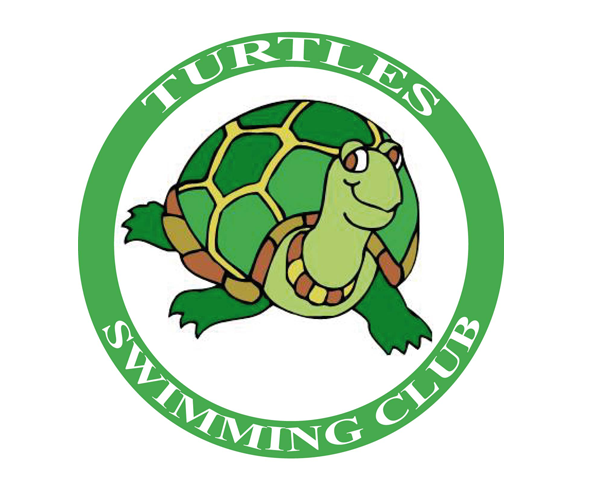 Disabled-Swimming-Club-logo-deisgn-uk