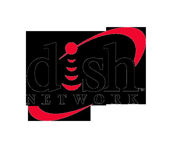 Dish-Networks-png-logo-download