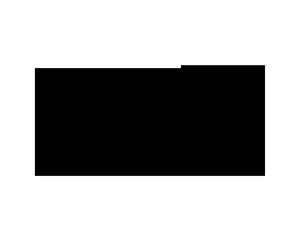 Dolce-&-Gabbana-png-logo-free-download