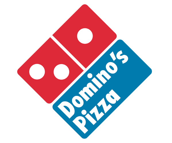 Domino's-Pizza-offical-logo-download-png