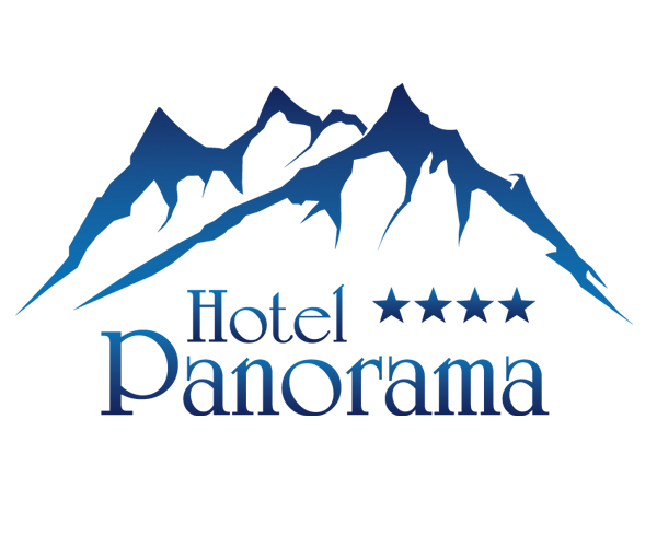 Download-Logo-Hotel-Panorama